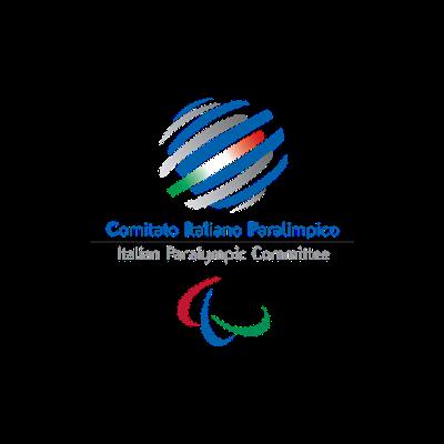 comitato-italiano-paralimpico-pallanuoto-paralimpica