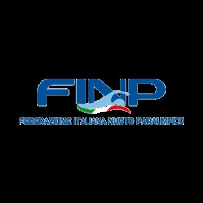 finp-logo-pallanuoto-paralimpica